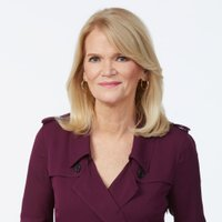 Martha Raddatz (@MarthaRaddatz) Twitter profile photo