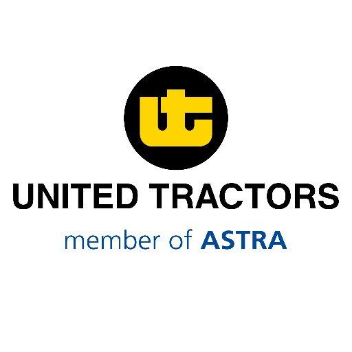 @unitedtractors
