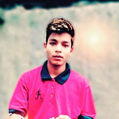 Prem Bk's Twitter Profile Picture