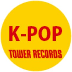 @TOWER_KPop