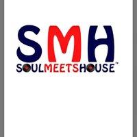 Soul Meets House® ™©
