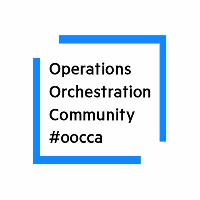 OO Community
