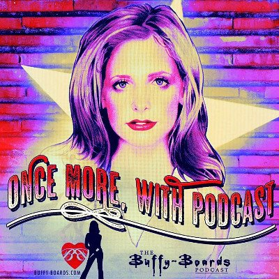 Once More w/ Podcast