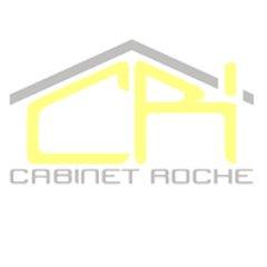 cabinet_roche