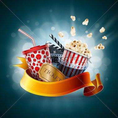 Movie&Chill