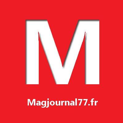 Magjournal 77