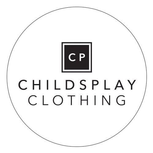 @cpchildsplay