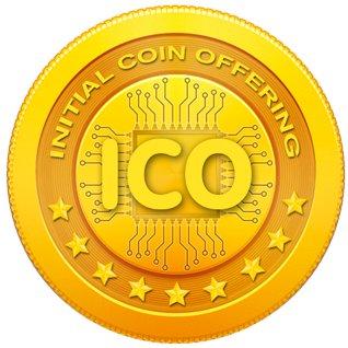ICOLINK.COM