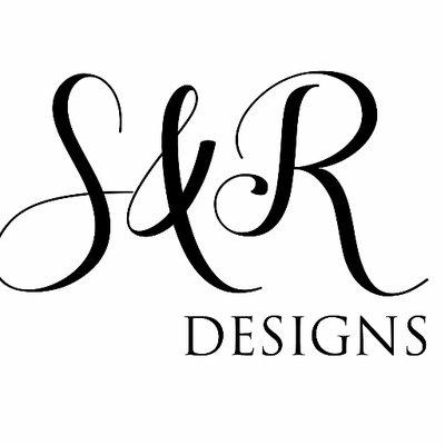 S R Designs Sandrdesignscom