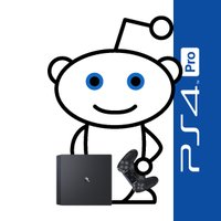 r/PS4Pro - @r_PS4Pro Download Twitter MP4 Videos and Browse