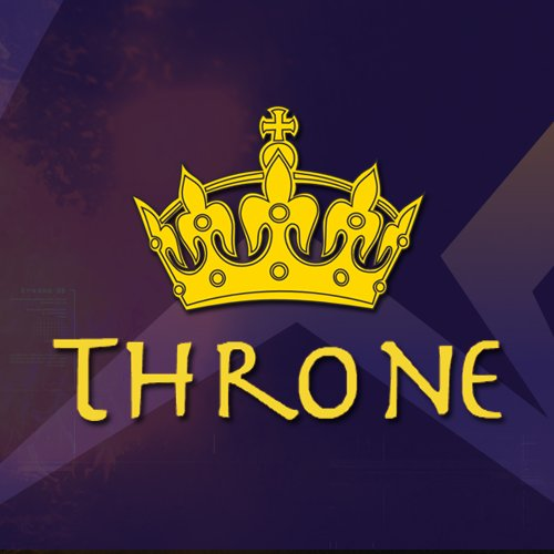 Throne (@Throne_ie)