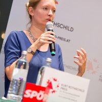Maria Maltschnig (@MariaMaltschnig )