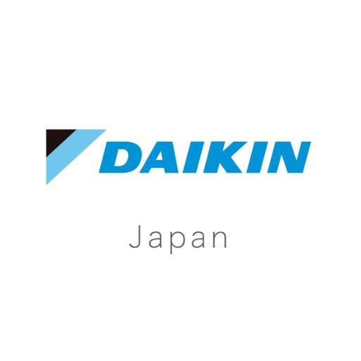 @daikin_jp