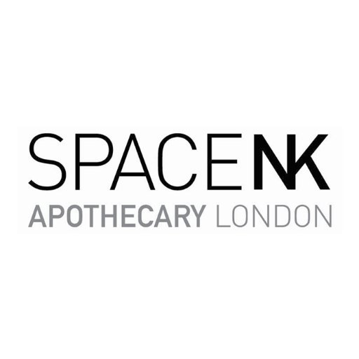 @Space_NK
