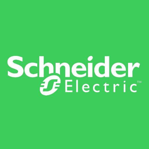 SchneiderElectric IT