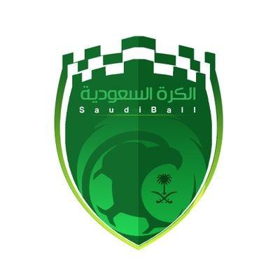 @saudiball