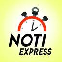 NotiExpress!