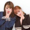 あ (@0111Ayuki) Twitter