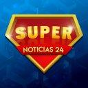 Super Noticias 24