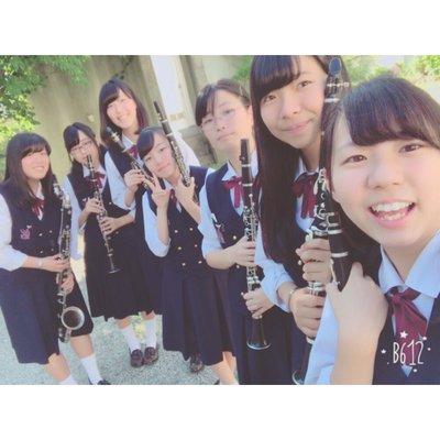 ☁ くらぱー大学1回生🌈 on Twitte...