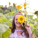 Addison Reed - @AddisonReed1104 - Twitter