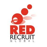 Red Recruit