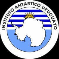 Instituto Antártico Uruguayo