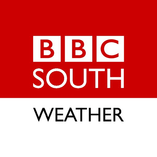 @BBCSouthWeather