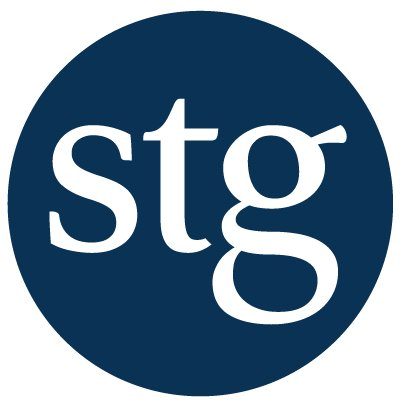 STG Consulting