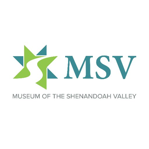 Museum of the Shenandoah Valley