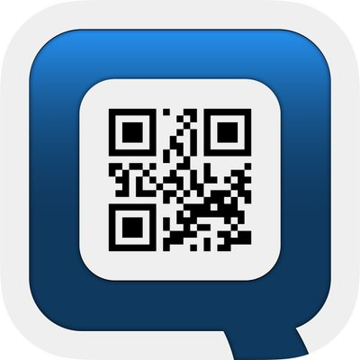 Qrafter - QR Code app on Twitter: