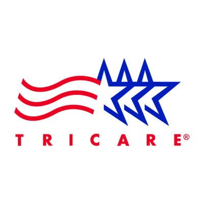 Best options pcm tricare virginia