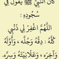Al Hashme19