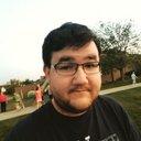 Aaron Bailey - @Ensonus - Twitter