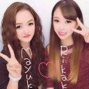 奈良莉加子 (@0104_pipipi) Twitter