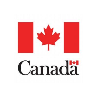 Public Service Commission of Canada (@PSCofCanada) Twitter profile photo