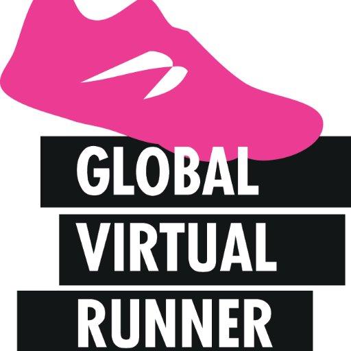 GlobalVirtualRunner