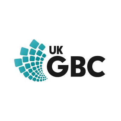 UK Green Building Council on Twitter:
