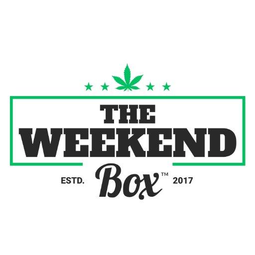 VEGAS Weekend Box