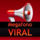 MEGÁFONO Viral