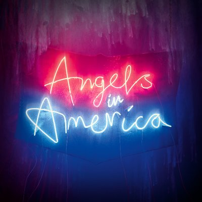 angels in america on twitter tonight the tonyawards honored