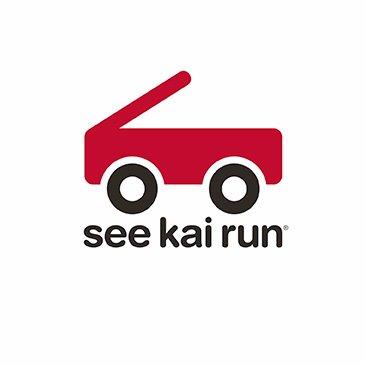 See Kai Run on Twitter: \