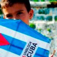 The Cuban Window