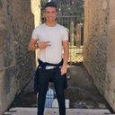 Antonio Rey - @AntonioRey_ - Twitter
