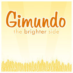 gimundo the brighter side positive content to improve - 254×254