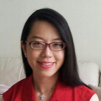 Crystal Yeo, MD PhD