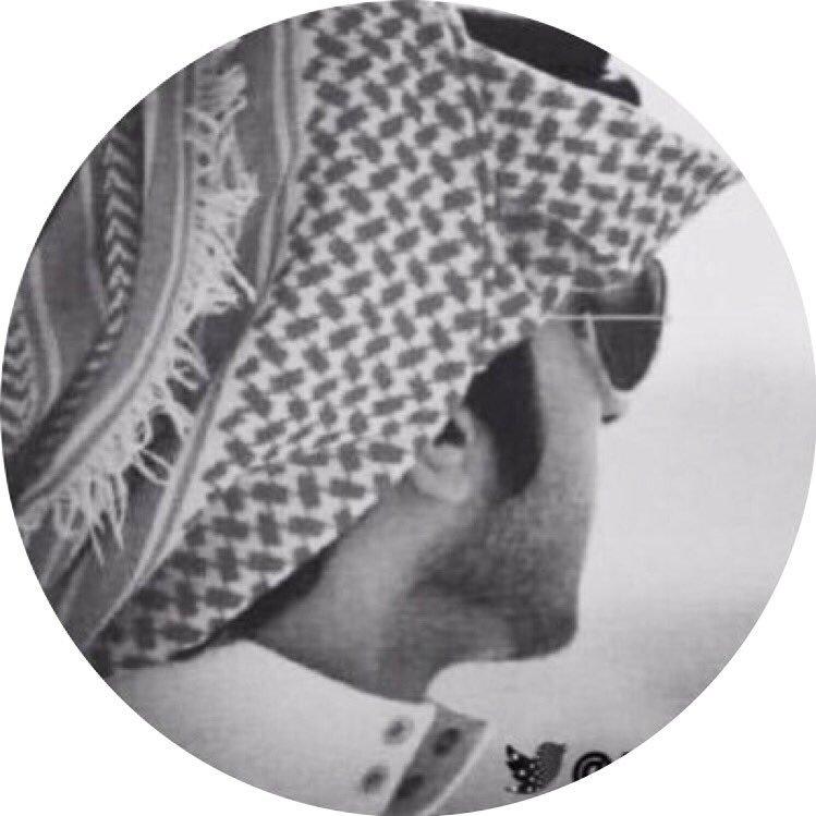 @5iibn twitter profile photo