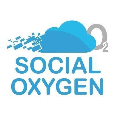 Social Oxygen