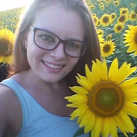 Jessica Barron