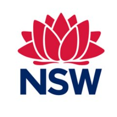 NSW Fair Trading Social Profile